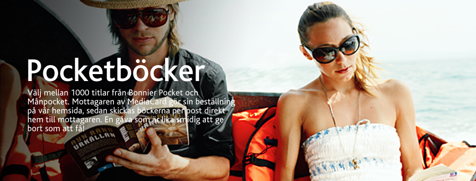 Pocketbocker default