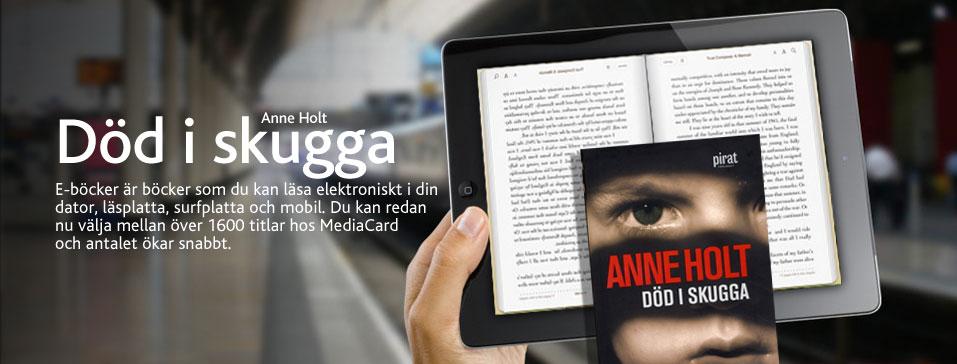 E-bok dod i skugga 109