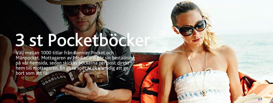 Pocketbocker top 299
