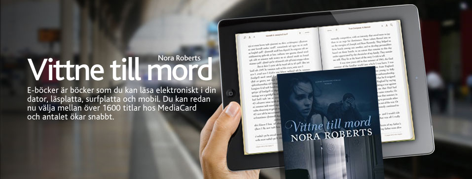 E-bok vittne till mord 360